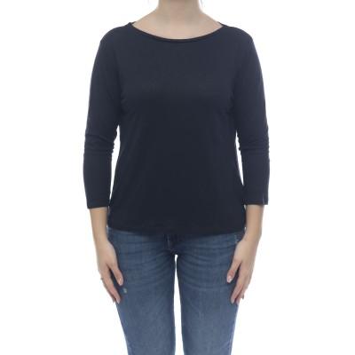 Frau T-Shirt - Fts397 m011...