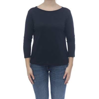 T-shirt donna - Fts397 m011...