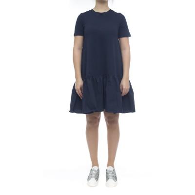 Kleid - T31217 Jersey Kleid