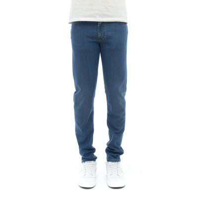 Jeans - 517 air