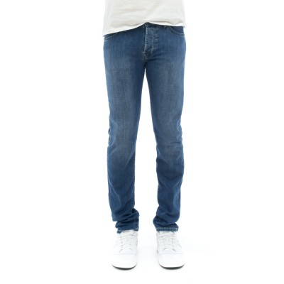 Jeans - 529 clar special