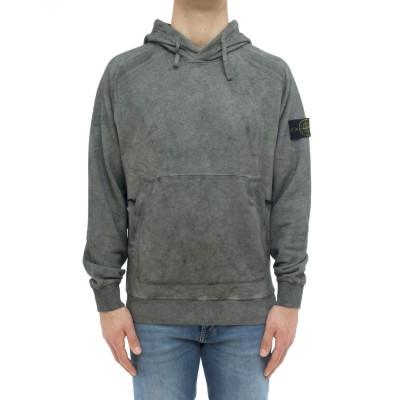 Mann Sweatshirt - 62090...