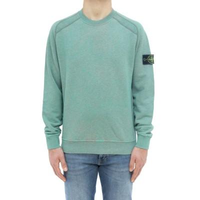 Herren-Sweatshirt - 62290...