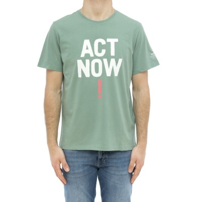 Men's t-shirt - Baume...