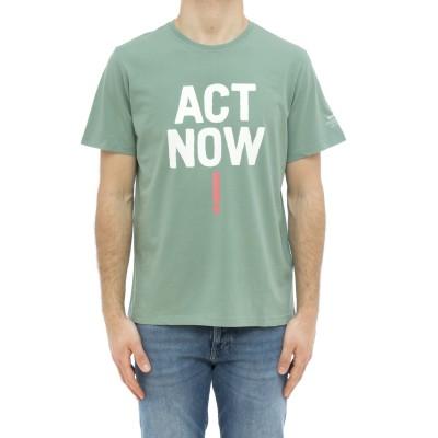 T-shirt uomo - Baume t-shirt