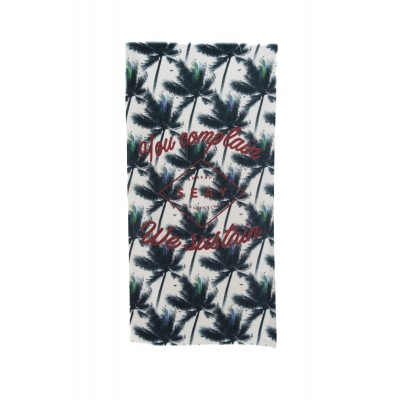 Beach towel - Beach towel