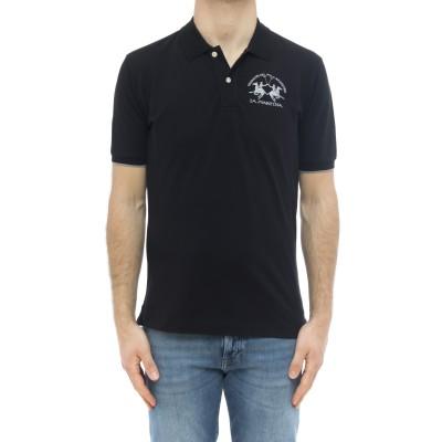 ポロ-襟付きCmp01ポロシャツ
