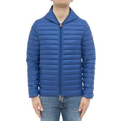 Down jacket - D30650m...