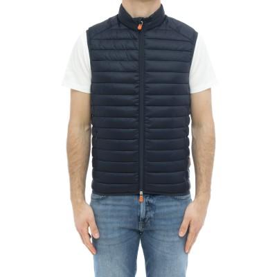 Down jacket - D82410m...