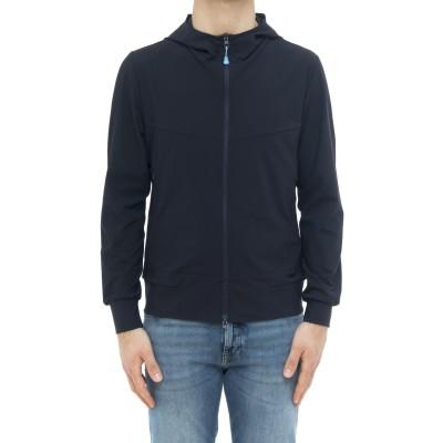 Jacket - Df0158m reve12...