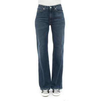 Jeans - Francis j13 fc16