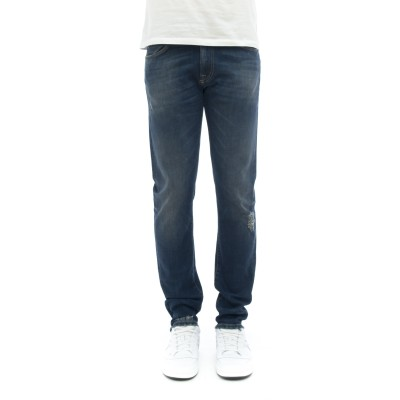 Jeans - Freund fd53 j06