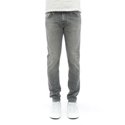 Jeans - Freund fd54 j05...