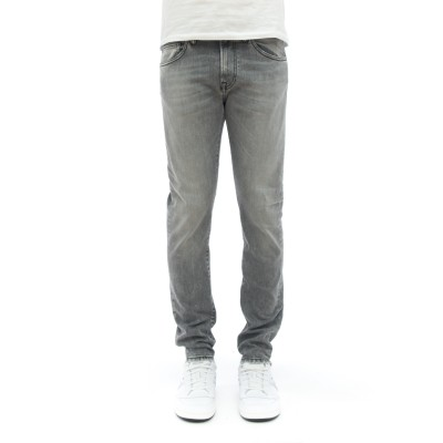 Jeans - Friend fd54 j05...