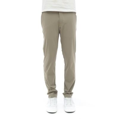 Men's trousers - Marais...