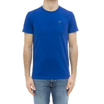 Tシャツ-T31101Tシャツ
