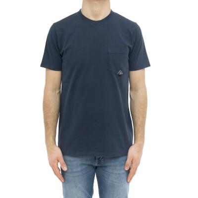 T-shirt - Tsh heavy j used
