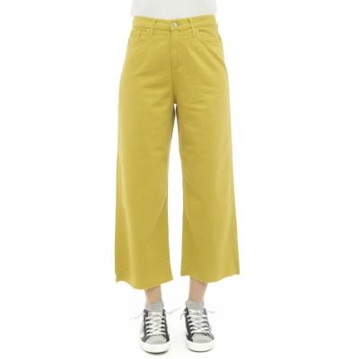 Women's trousers - Rita...