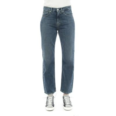 Jeans - Zoe ze32