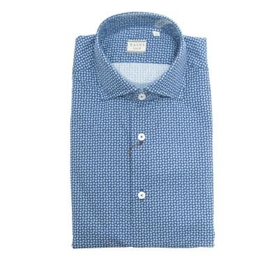 Man shirt - 81505 748 fantasy