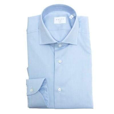 メンズシャツ-11503558抗菌
