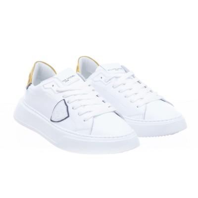 靴-Btld wm02寺院