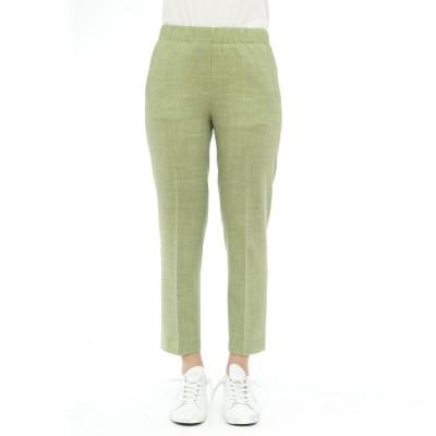 Pantalone donna - Critine...