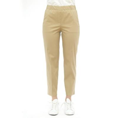 Women's trousers -...