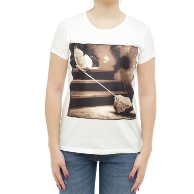 Women's T-shirt - Icon...