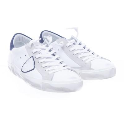 靴-Prsxprlu