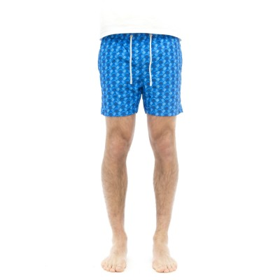 Swim shorts - Lighting...