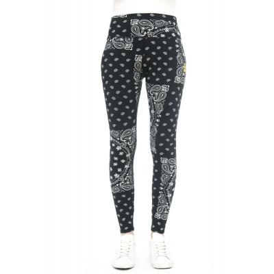 Pantalone donna - Tash...