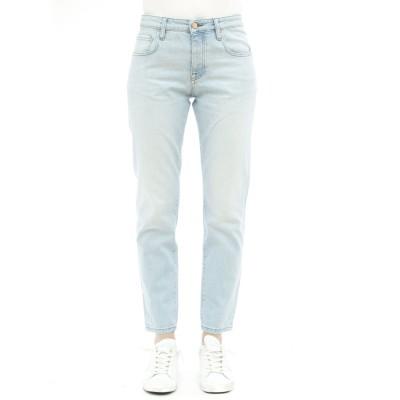 Jeans - Marika mordibo...