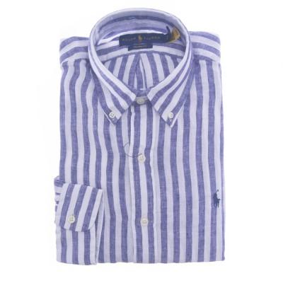 Camicia uomo - 837274...
