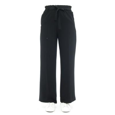 Womens trousers - Letizia...