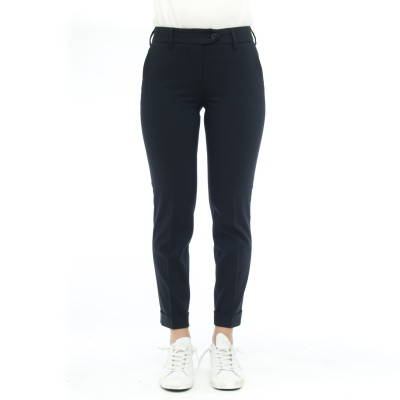 Pantalone donna - Michelle...