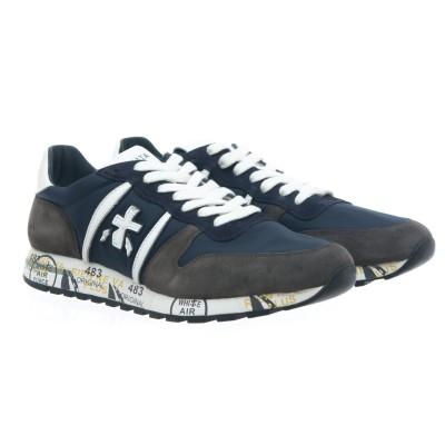 靴-エリック5175