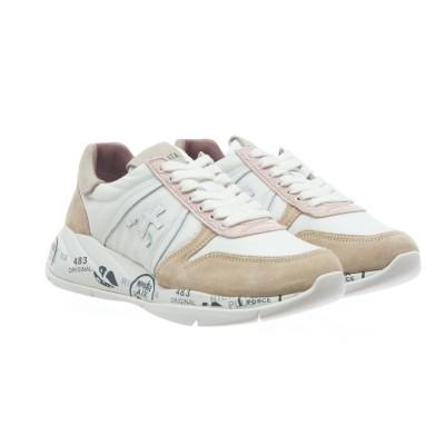 靴-レイラ5218
