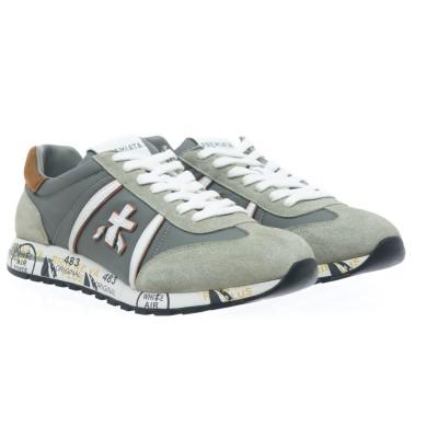 靴-ルーシー5152