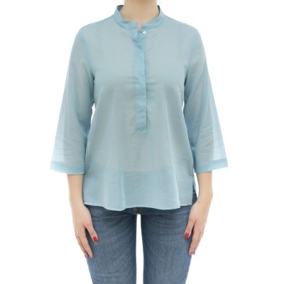 Camicia donna - 618t28...