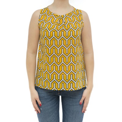Womens shirt - 625t56...