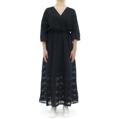 Dress - Ph3 ydp dress