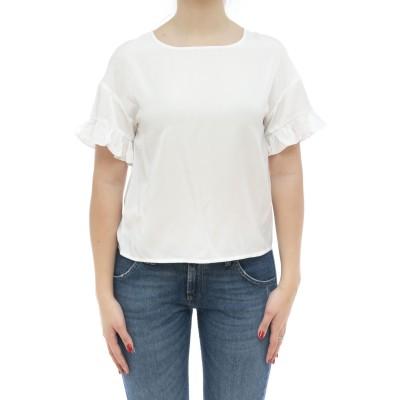 T-shirt donna - S31206...