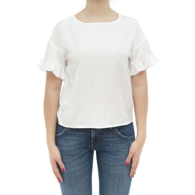 Womens T-shirt - S31206...