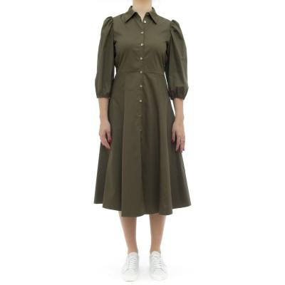 ドレス-Semelo平服
