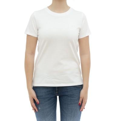 女性用Tシャツ-T31201Tシャツ