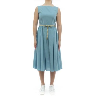 Kleid - 102t01 Kleid