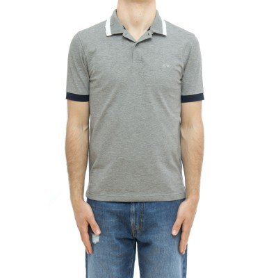 Polo shirt - A31111...