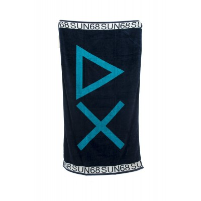 Beach towel - Cpx 19111