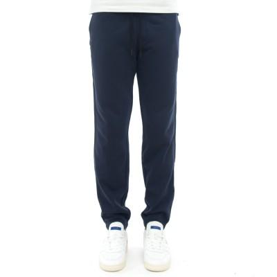Pantaloni - F31127...